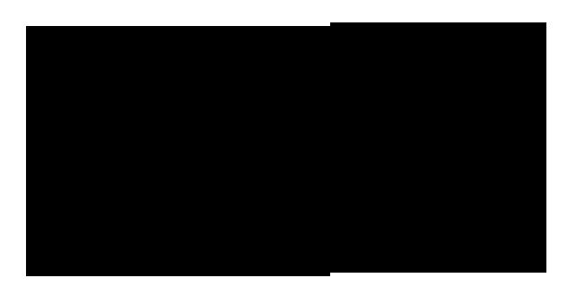 firmasukha