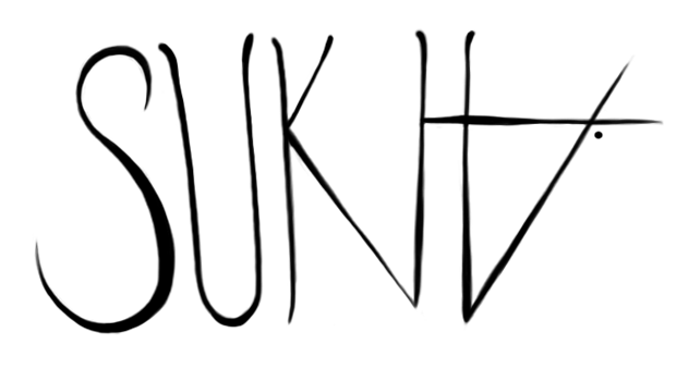 Sukhart